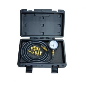 "2.5"" Engine Oil Pressure Tester (High Pressure) 0-300PS"