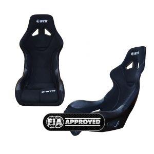 Veloce Race Seat